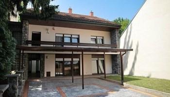 Poslovni prostor Maksimir Srebrnjak