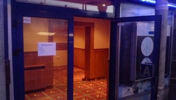Poslovni prostor 70 m2,razne namjene,Sesvete