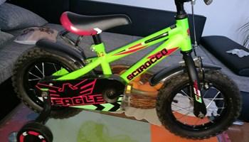 Bicikl 12 cola