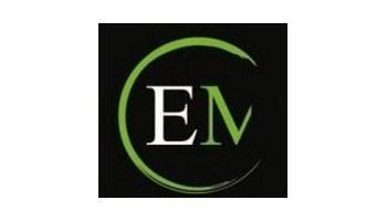 Elektroinstalateri / Elektrotehničari