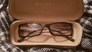 Prodajem Vogue ženske sunčane naočale - Original