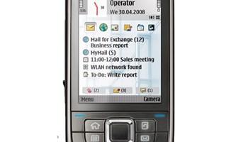 Nokia E66,sve mreze,super stanje,wlan,GPS,hr meni,bluetooth,punjac
