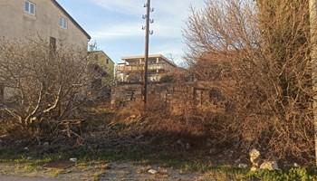 Zemljište Karlobag
