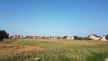 Zemljište- Slavonski Brod,Livada 19315m2