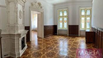 Stan/Poslovni prostor - GAJEVA - Donji Grad - 170 m2 - najam