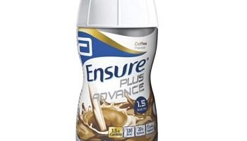 Ensure Plus Advance prodajem