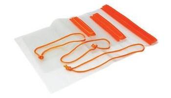 Vodonepropusne zaštitne torbice 3/1 WA009 (6052)