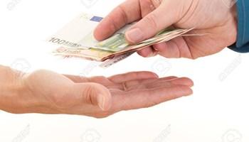 Finance et crédit personnel rapide 48 heures