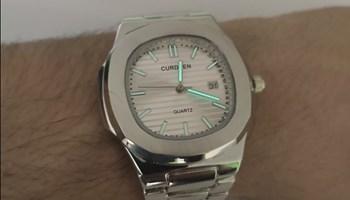 NOVO - Muški satovi - Svi po 150 KN - Akcija, Rasprodaja