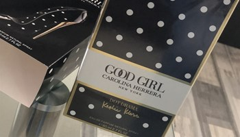 GOOD GIRL - Ženski parfem