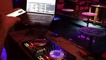 DJ + Harmonika za sve vrste proslava