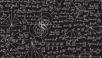 Instrukcije iz matematike i fizike