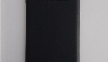 SPIGEN masks za Samsung Galaxy S10
