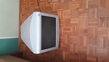 Sony televizor