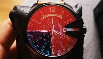 Muški ručni DIESEL sat