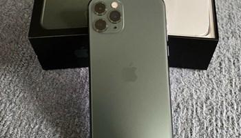 www.bulksalesltd.com WhatsApp +447451212932 Apple iPhone 11 Pro 64gb €500 iPhone 11 Pro Max 64gb €530
