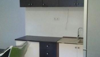 Stan 33m2 Bijenik novo uredjen najam sa komplet rezije 2500kn