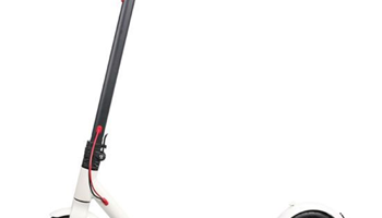 Xiaomi elektricni romobil 350W