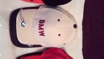 BMW - Šilterice set od 3 kom., NOVO ! Cijena je za set - 100 kn !!!