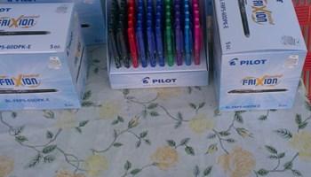 kemijske olovke--NOVO