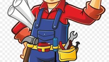 Tražimo radnike-više izvršitelja-zidare,pom.radnike,fasadere..i dr.