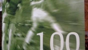 100 godina nogometa u Karlovačkoj županiji