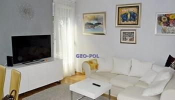 Split, Teslina - blizu centra, Poljuda, jednosoban, 42 m2, novogradnja (iznajmljivanje)