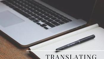 Usluge prevođenja - engleski / hrvatski