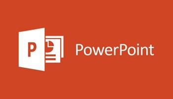 Izrada i uređivanje PowerPoint prezentacija