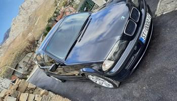 BMW serija 3 320i