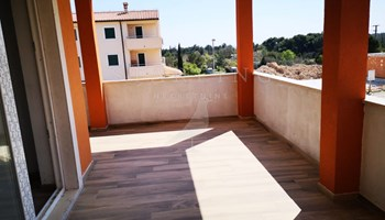 Prodaja, Stan, Apartman, Istra, Premantura, Novogradnja