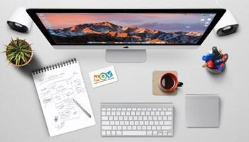 Izrada web stranice (web dizajn) za micro i male poduzetnike / obrtnike