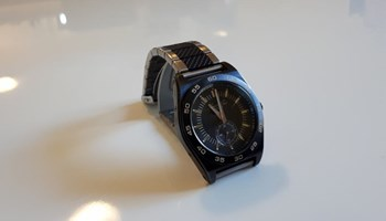 Kenneth Cole A126-10