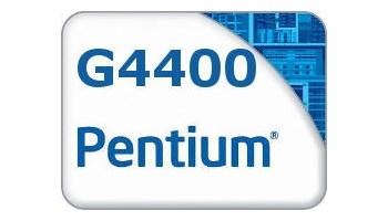 Prodajem G4400 CPU