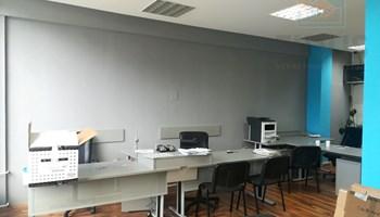 Poslovni prostor za zakup - Centar grada