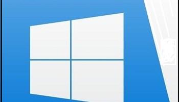 windows 10 profesionalni, licencirani
