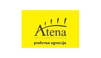 Atena - personal consulting