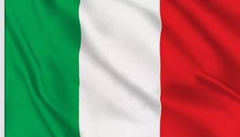 Talijanski prijevodi