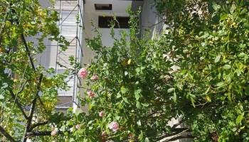 Apartman Jadranka 4+1