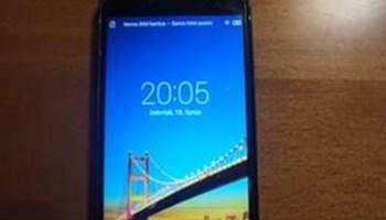 Mobitel Lenovo