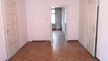 POSLOVNI PROSTOR, PRODAJA, ZAGREB, CENTAR, PRAŠKA, 249 m2