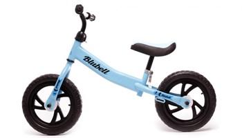 Bicikl Blubell IZLOŽBENI PRIJMJERAK + POKLON