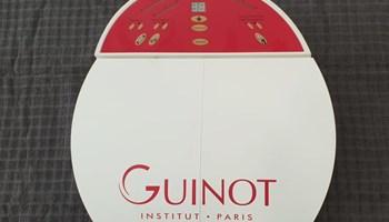 Guinot Hydraderm Lift kozmetički aparat