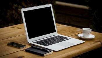 Povoljna izrada web stranica i web trgovina