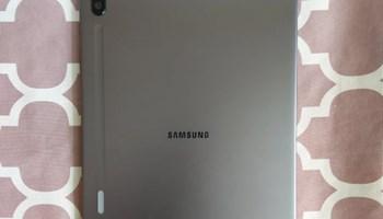 Prodajem Samsung Galaxy Tab S6