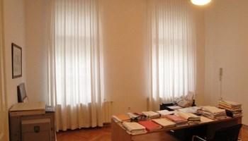 Gajeva, uredski, 83m2, 1.kat