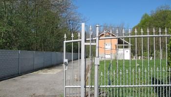 Leštakovec - vikend kuća sa okućnicom - 6km od Varaždinskih toplica