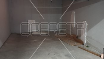 Najam, Garaža, Lanište, 12m2