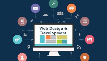 Brza i povoljna izrada kvalitetnih Web stranica