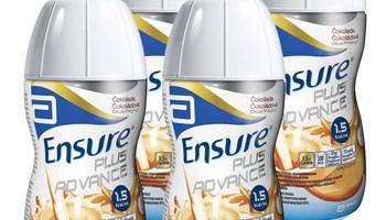 Ensure Plus Advance - najbolji dodatak prehrani